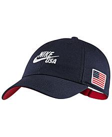Nike H86 Americana Cap