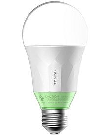 TP-Link White Smart Bulb