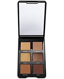 Gen Nude® Eyeshadow Palette