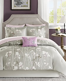 Vaughn Bedding Sets