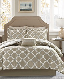 Merritt Bedding Sets