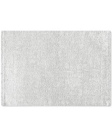 Waterford Moonscape White Placemat