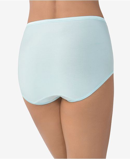 f00a84f3b0a8 Vanity Fair Illumination® Brief 13109, also available in extended ...