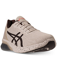 Asics Men's GEL-Kenun MX SP Running Sneakers from Finish Line