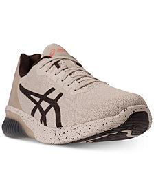 Asics Men's GEL-Kenun MX SP Running Sneakers from Finish Line