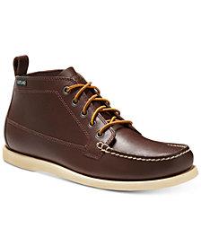 Eastland Men's Seneca Boot