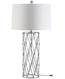 Livio Table Lamp