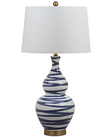 Safavieh Aviana Table Lamp