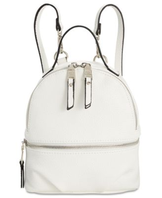 99ef98b04e8 Steve Madden Jacki Convertible Backpack   Reviews - Handbags   Accessories  - Macy s