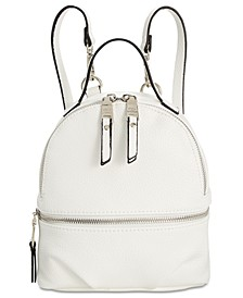 Jacki Convertible Backpack