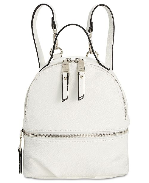 Jacki Steve Backpackamp; Reviews Convertible Handbags Madden E2DH9YeWI