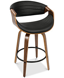 Symphony Counter Stool, Quick Ship
