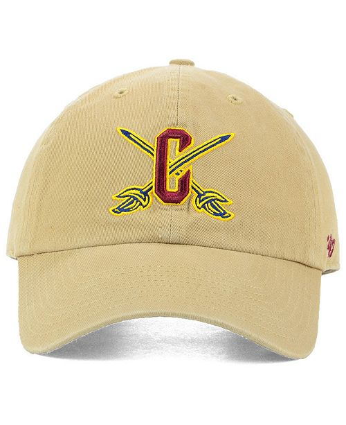 best sneakers d9fe1 7c32f ... shopping 47 brand cleveland cavaliers mash up clean up cap sports fan  shop by lids men