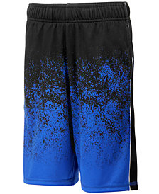 Ideology Printed Active Shorts, Big Boys, Created for Macy's