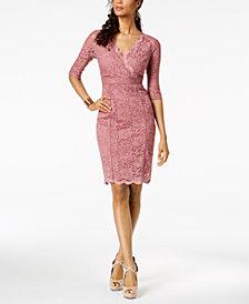 Pink Dress Shop Pink Dress Macys