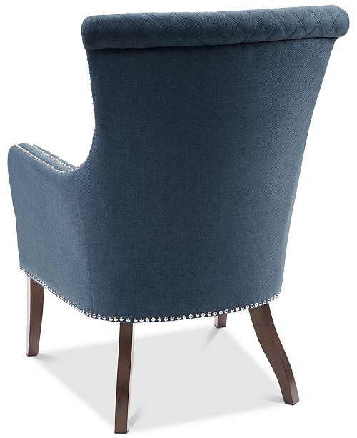 Furniture Liberty Accent Chair Amp Reviews Chairs