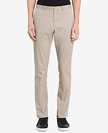 Calvin Klein Men's Chinos