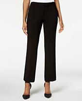 1a62809071c0c Calvin Klein Modern Fit Trousers