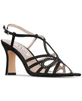 d768ede4ce1 Nina Shoes for Women - Macy s
