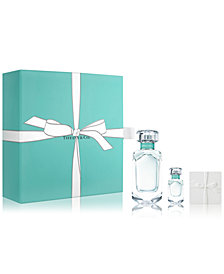 Tiffany & Co. 3-Pc. Eau de Parfum Gift Set