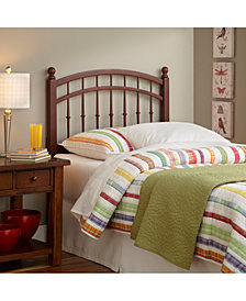 Bailey Headboard Collection, Quick Ship