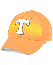 Top of the World Tennessee Volunteers Life Stretch Cap