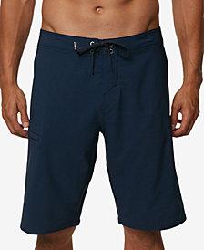 "O'Neill Men's Hyperfreak S-Seam 21"" Board Shorts"