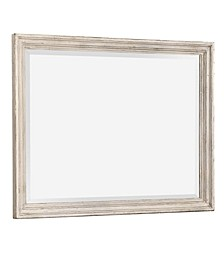 Closeout! Margot Mirror, Created for Macy's