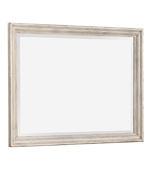 Furniture Closeout! Margot Mirror, Created for Macy's