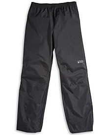 EMS® Kids' Thunderhead Rain Pants