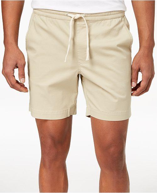 drawstring for shorts