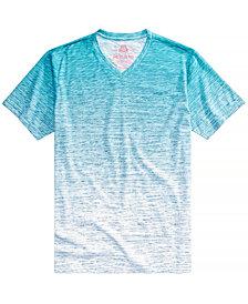 American Rag Men's Ombré T-Shirt, Created for Macy's