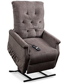 Logan Lift Up Chair, Quick Ship