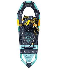 Atlas Women's Elektra Access 27 Snowshoes from Eastern Mountain Sports