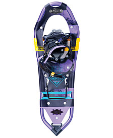 Atlas Women's Elektra Treeline 27 Snowshoes from Eastern Mountain Sports