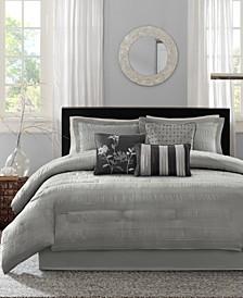 Hampton Bedding Sets