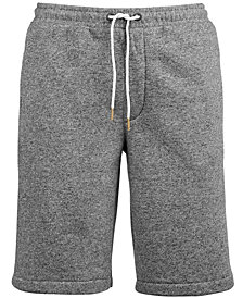 Rip Curl Men's Hough Gavnveiny Classic-Fit Fleece Shorts