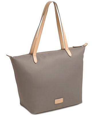 Radley London Pocket Essentials Tote Handbags Accessories Macys