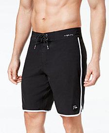"Quiksilver Men's Highline Scallop 21"" Board Shorts"