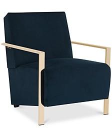 Kadina Accent Chair