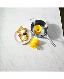 OXO Good Grips 2-Pk. Silicone Egg Poacher