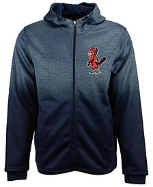 G-III Sports Men's St. Louis Cardinals Horizon Jacket