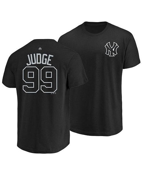 Black Black Shirt Yankees Yankees Shirt Shirt Black Yankees|Best Wide Receivers In Cleveland Browns History