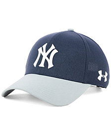 Under Armour New York Yankees Driver Cap