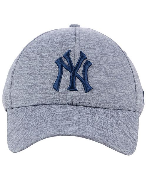 Under Armour. New York Yankees Twist Closer Cap. 1 reviews. main image   main image  main image ... 50c45476777