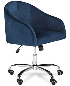 Kennen Office Chair, Quick Ship