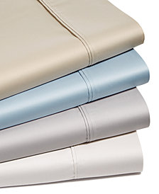 AQ Textiles Celliant Performance Sheet Sets, 400 Thread Count Cotton Blend