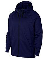910ad91334a3 Nike Men s Therma Training Full Zip Hoodie