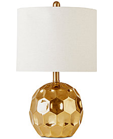 JLA Frill Table Lamp