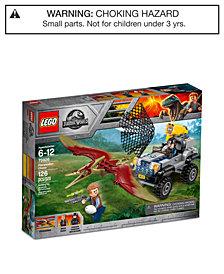 LEGO® Jurassic World Pteranodon Chase 75926